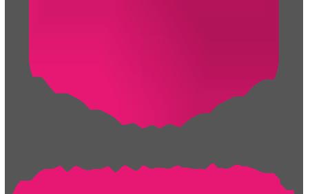 Farrington Properties